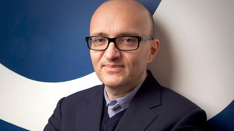 MIPTV: Endemol se dit prêt à faire des acquisitions