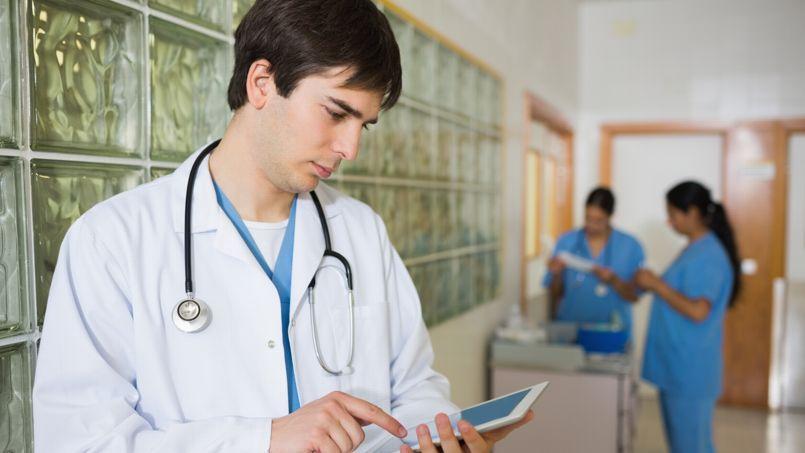 assurance  ARTFIG sante tourisme medical et prise en charge