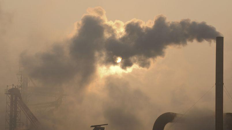Le marché du carbone est à l'agenda d'une réunion informelle des ministres européens de l'Environnement.