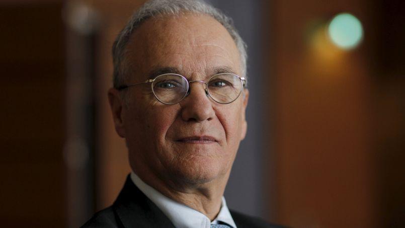 «Si notre pays ne se réforme pas en réduisant structurellement ses dépenses publiques, nous allons au-devant d'une crise sans précédent», avertit Gilles Carrez.