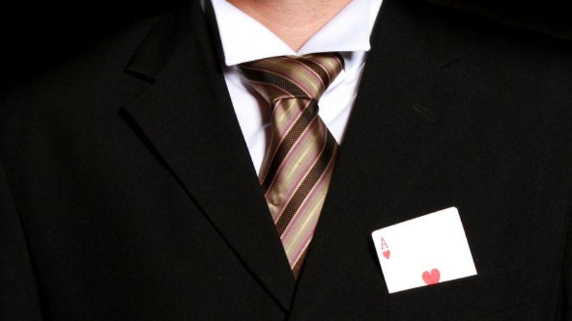 Mentir à son employeur (sur le CV comme en entretien) est un phénomène plus fréquent qu'on ne le pense.