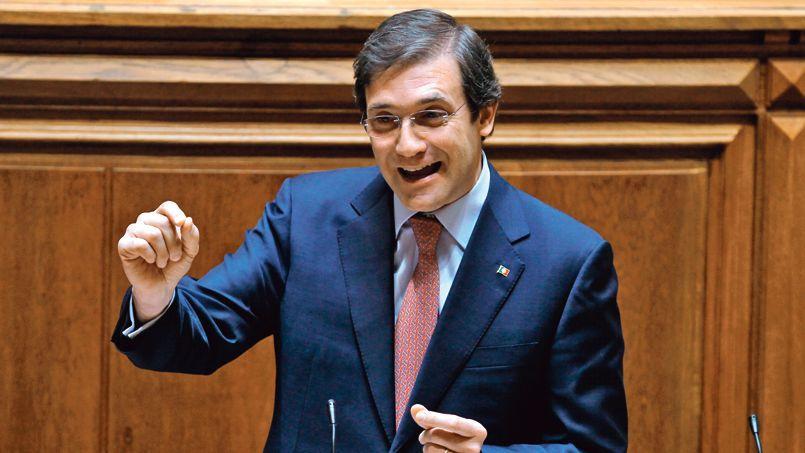 Le Portugal allège les impôts des entreprises qui investissent