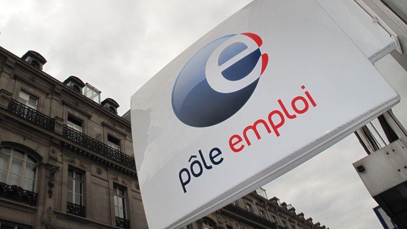 Nouvelle forte hausse du chômage en avril