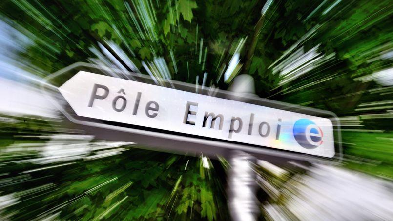 Il faut remonter au premier trimestre 1998 pour retrouver un taux de chômage aussi catastrophique en France métropolitaine.