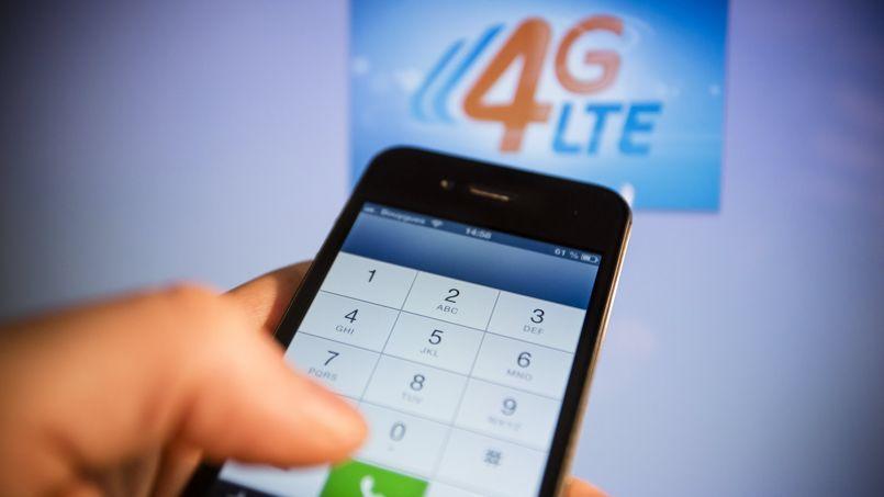 Orange conteste l'autorisation, accordée par le régulateur (Arcep) à Bouygues Telecom d'utiliser ses fréquences 1800 MHz (jusqu'à présent dévolues à la 2G) pour faire de la 4G.