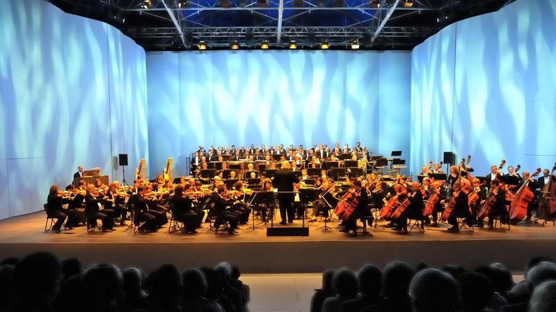 Festivals de l'été 2013 : des rendez-vous insolites