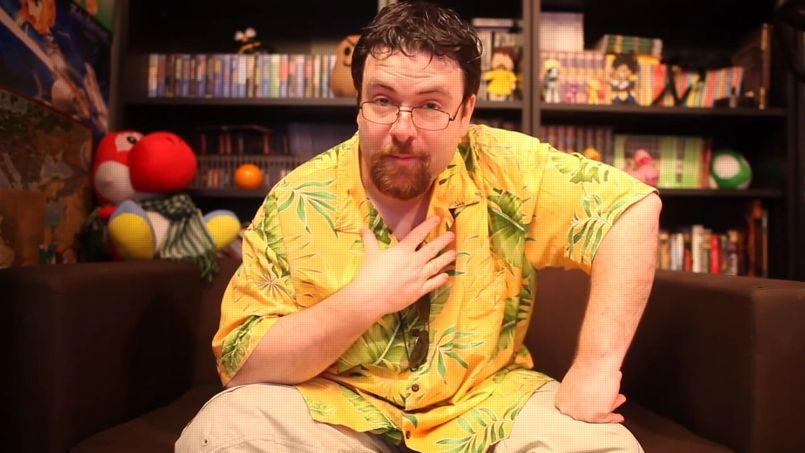Le Joueur du Grenier a près de 1,4 million d'abonnés sur YouTube. Ses vidéos humoristiques sur les jeux vidéo rétro sont vues entre 2 et 4 millions de fois.