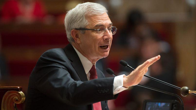 Privilèges des parlementaires: réactions hostiles à l'Assemblée