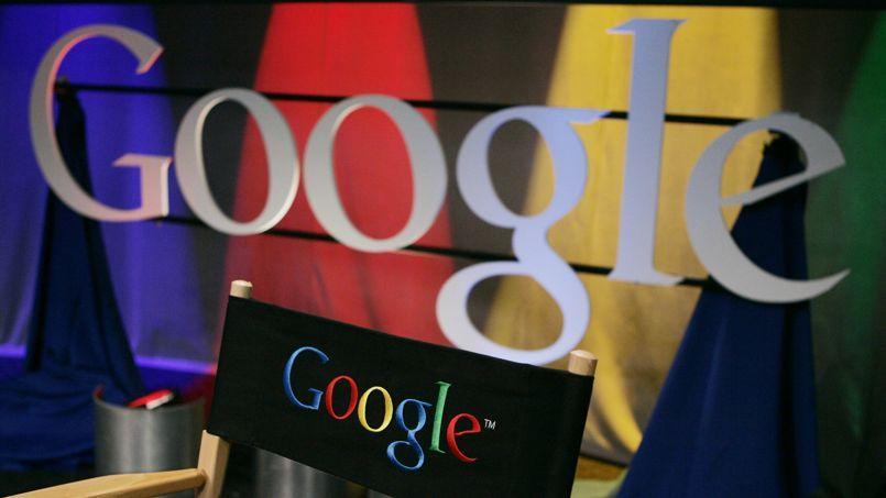 Google s'expose à des sanctions financières.