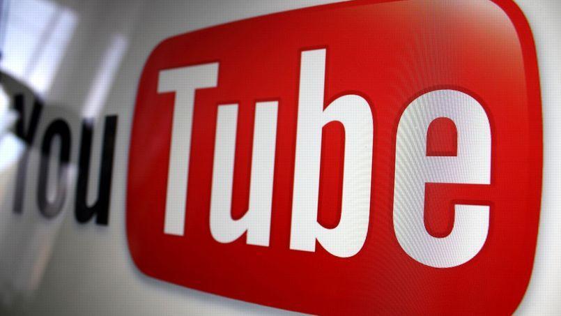 YouTube est surtout utilisé pour écouter - et télécharger - de la musique. (crédits photo: Flickr/CC/Rego Korosi)