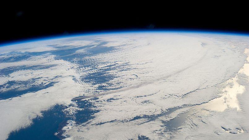 PayPal va réfléchir à une monnaie de l'espace avec l'aide d'anciens astronautes. (crédits photo: Flickr/CC/NASA)