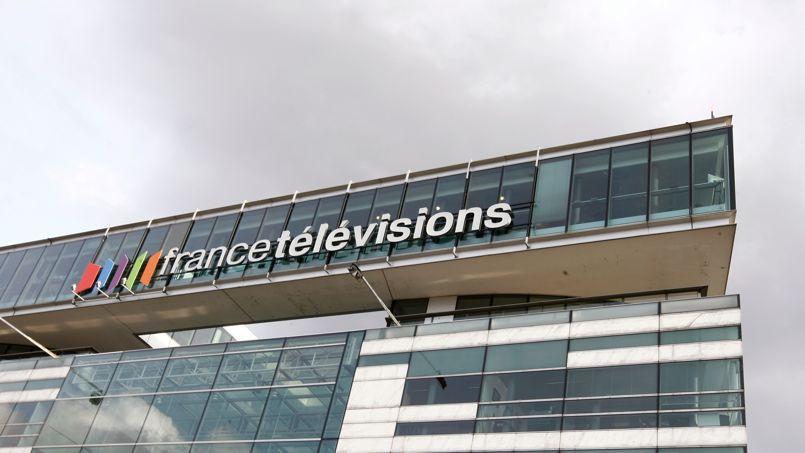France Télévisions est soulagé: si la taxe n'avait pas été validée, le financement de la télévision publique aurait été plus difficile.