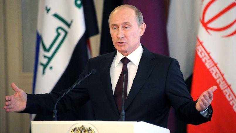 Edward Snowden demande l'asile dans 21 pays, dont la Russie