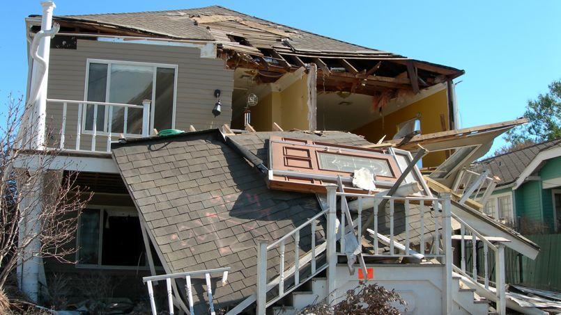 catastrophe naturelle les indemnit s de votre assurance habitation. Black Bedroom Furniture Sets. Home Design Ideas