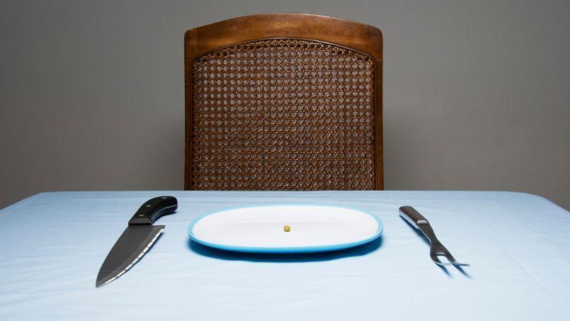 Sant la prise en charge des troubles alimentaires - Lit medicalise prise en charge securite sociale ...