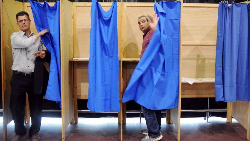 Au deuxième tour de la présidentielle, en 2012, le choix des électeurs d'origine musulmane s'est porté à 86% sur François Hollande, contre seulement 14% sur Nicolas Sarkozy.