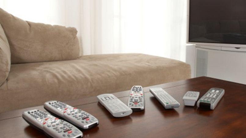les appareils en veille co tent 86 euros par foyer par an. Black Bedroom Furniture Sets. Home Design Ideas