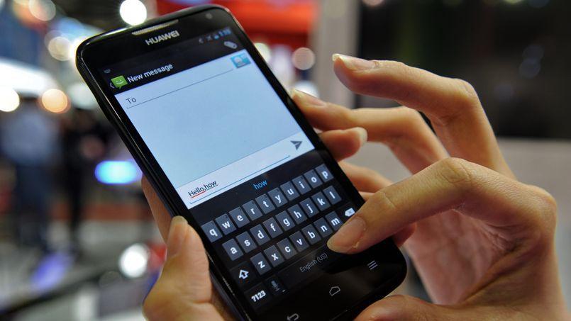 Pour un licenciement, la Cour de cassation accepte l'envoi d'un mail ou d'un texto si l'expéditeur (l'employeur) montre la preuve de l'envoi et de la réception.