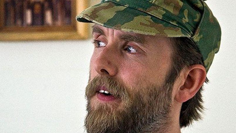 Kristian Vikernes, dit Varg, est venu s'installer en France après avoir été condamné à vingt et un ans de prison en Norvège dans les années 1990 pour avoir tué un membre du groupe Mayhem.