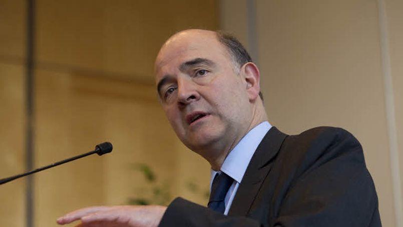 Le ministre de l'Économie confirme les dires du président de la République lors de son discours du 14 Juillet.