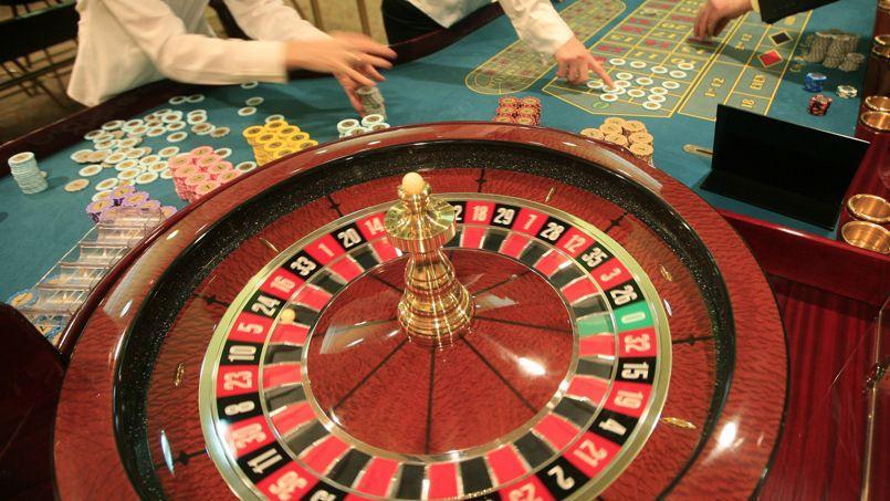 Pour se renflouer, Chypre autorise son premier casino
