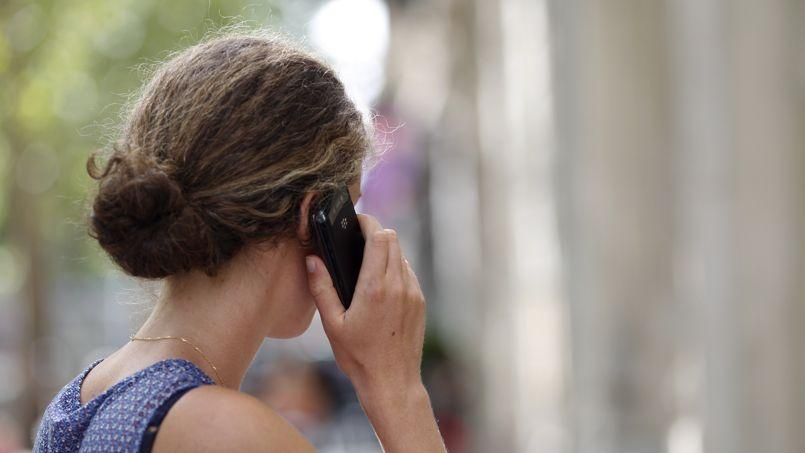 Cette nouvelle plainte vient allonger la liste déjà longue des procès entre opérateurs télécoms.