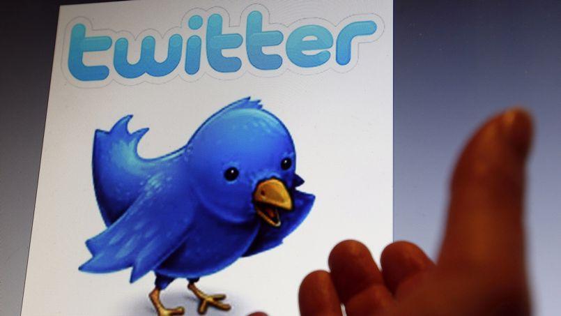 Twitter et Nielsen préparent une mesure d'audience sociale de la télévision.