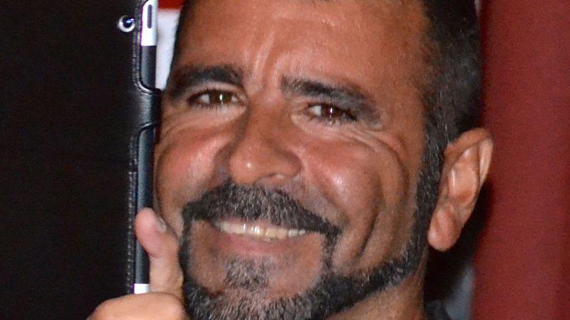 Francisco Benitez Net Worth