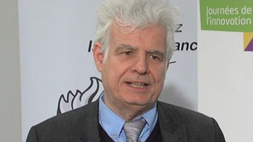 Jean-Louis Auduc: «Tenter de gommer les différences risque d'accentuer les stéréotypes.»