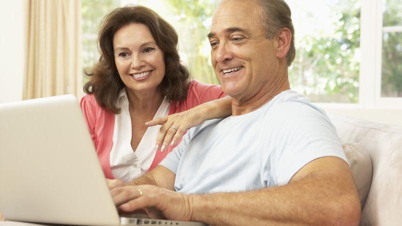 Il est difficile de surfer sur le web en toute sécurité, mais aujourd'hui de nouvelles solutions se présentent à vous pour contourner ce problème.