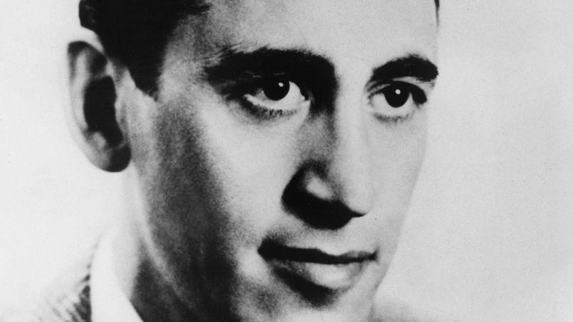 Toute révélation sur J. D. Salinger, disparu en 2010 après quarante-cinq ans de vie recluse, déclenche les passions au sein du monde littéraire.