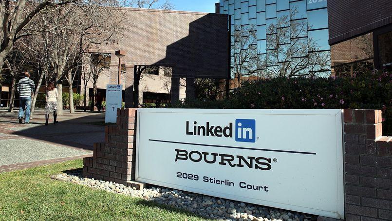 Dans certains milieux professionnels, LinkedIn est devenu incontournable.
