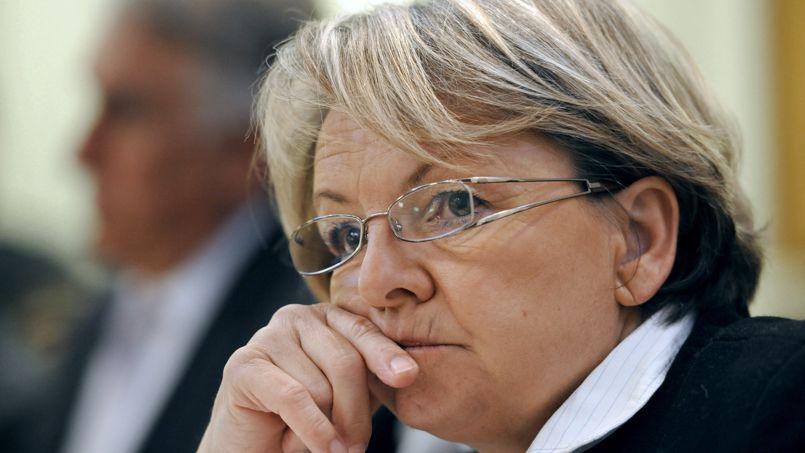Bollène: une adjointe célèbrera finalement le mariage gay