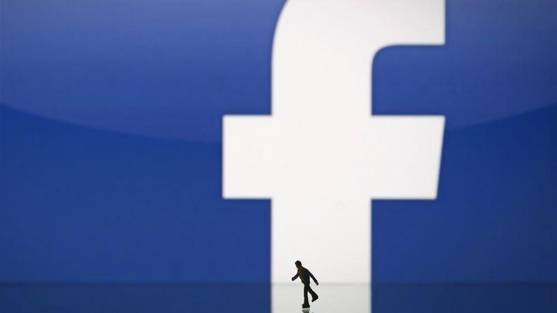 Plus de 25.000 demandes gouvernementales à Facebook ont été réalisées lors du premier trimestre 2013.