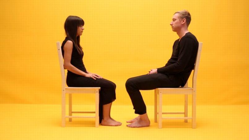 que es dating scene Conoce qué es sexting, las posibles consecuencias que trae consigo y los diversos aspectos de su práctica entre adolescentes, incluyendo consejos de cómo prevenirlo en menores de edad.