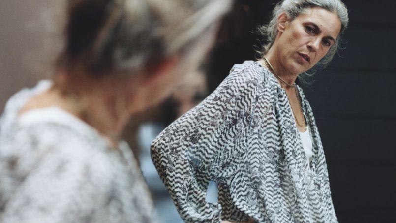 a créatrice française Isabelle Marant a reçu cette année carte blanche du géant H&M pour une petite série haut de gamme.