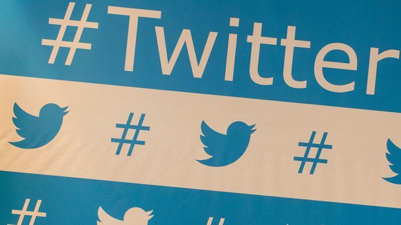 De Justin Bieber au Pape François, plus de 500millions d'utilisateurs se sont laissés tenter par le réseau à l'oiseau bleu.
