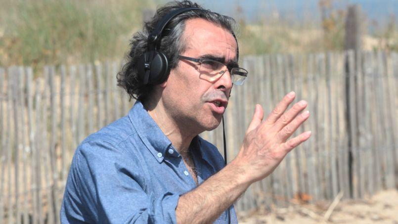 François Dupeyron s'insurge contre le système «totalitaire» de financement du cinéma français.