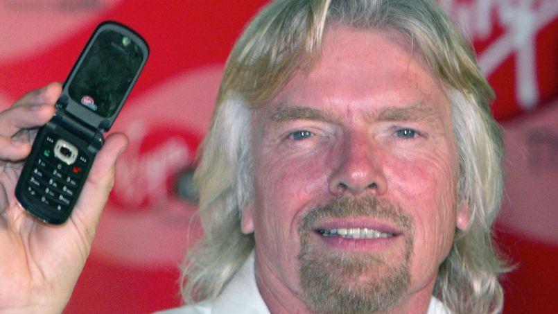 Virgin Mobile va lancer la 4G avec Bouygues Telecom