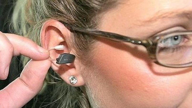 La très large majorité des appareils commercialisés sont les prothèses auditives haut de gamme vendues autour de 1500 euros par oreille.