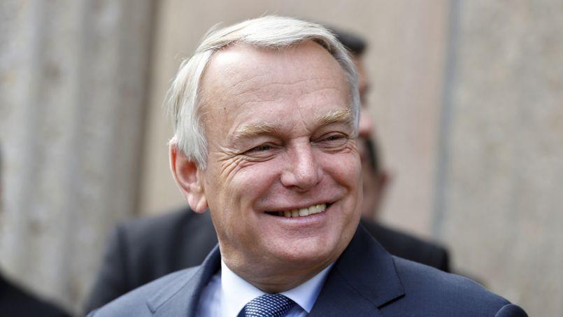 Le chef du gouvernement Jean-Marc Ayrault n'a pas indiqué les recettes attendues l'an prochain