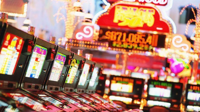 En Espagne, la relance par les casinos est mal partie