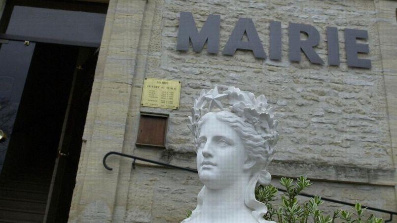 Ce que les Français attendent de leur maire