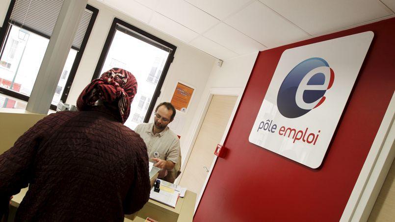 L'Unedic table sur 130.000 chômeurs de plus d'ici fin 2014