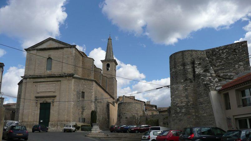 Les habitants de Caumont-sur-Durance sont les seuls à pouvoir souscrire à un contrat de santé négocié par la municipalité.