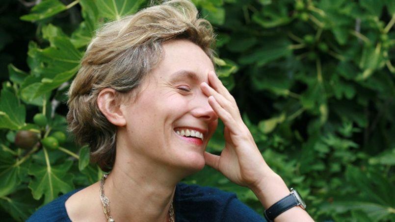 Billie, le nouveau roman d'Anna Gavalda, tient de l'entreprise d'autodémolition... Dommage.