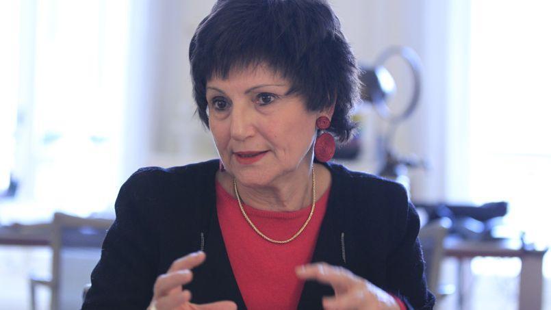 Dominique Bertinotti: «Le but n'est pas tant de créer de nouvelles situations que d'entendre les évolutions de la société.»