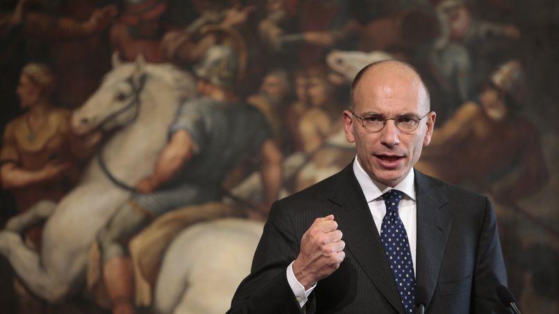 Italie, Portugal, Irlande: des budgets d'austérité qui s'offrent des cadeaux fiscaux pour 2014
