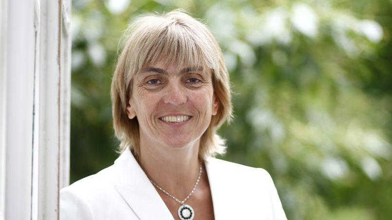Une mission d'information parlementaire a été confiée à la sénatrice UDI Valérie Létard, en tandem avec le député socialiste Jean-Louis Touraine.