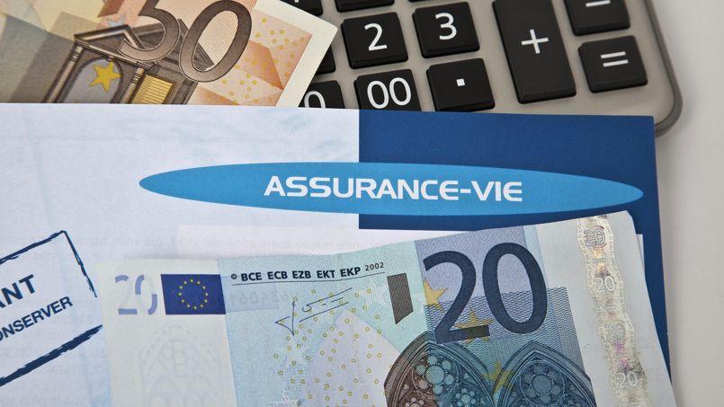 Seuls les contrats d'assurance-vie seront donc au final touchés par la mesure de taxation rétroactive.